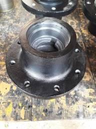 Case Cubo de roda A66678
