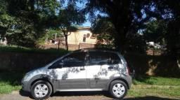 Fiat Idea Adventure - 2007