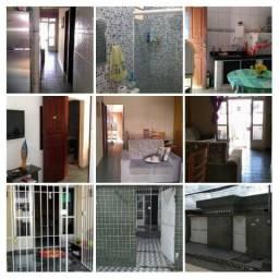 Vendo Excelente Casa em Paulista Arthur Lundgren I