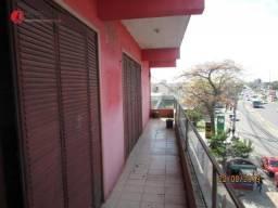 Apartamento para alugar, 290 m² por R$ 2.000,00/mês - Sarandi - Porto Alegre/RS