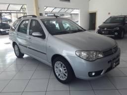 Fiat Palio Week Hlx 1.8 Flex