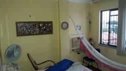 Vendo Ótimo apartamento no Montese COD 1118