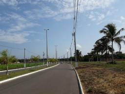 Venha morar a 15 minutos da Ponte Rio Negro no Nova Manaus lotes de 200 e 300m2