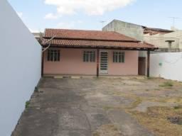 QNA 19 Casa 26