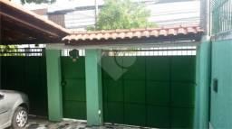 Casa à venda com 3 dormitórios em Leopoldina, Rio de janeiro cod:359-IM447150