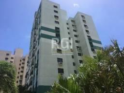 Apartamento à venda com 3 dormitórios em Jardim carvalho, Porto alegre cod:BT10282