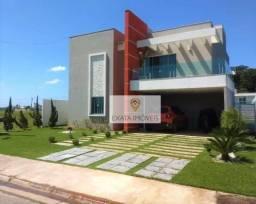 Casa duplex 4 quartos, Viverde II, Rio das Ostras!