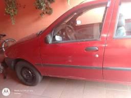 Vendo ou troco Fiat Palio 97