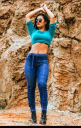 Layonil Jeans