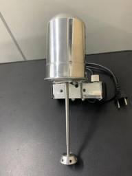 Batedor de Milk Shake Lateral - Novo