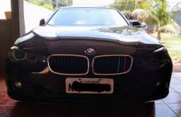 BMW 320i 2.0 Turbo 2013