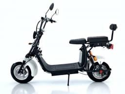 Scooter Elektra 2000W
