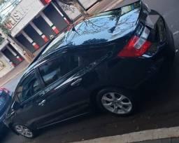 Honda Civic EXR com Teto