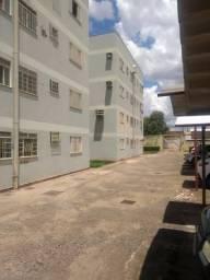 Apartamento 3 quartos bem localizado livre de condomínio e IPTU