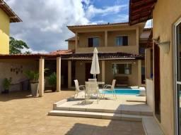 Itaipu, 5 Quartos, Condomínio, alto padrão, 5 quartos sendo uma suíte master principal