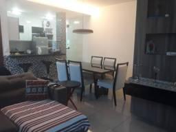 Apartamento Iporanga - Cód: 9094