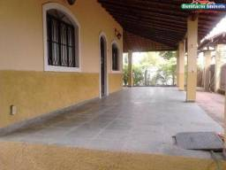 BON: Cod. 1033 Bacaxá - Saquarema