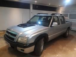 Vende-se S10 - 2010