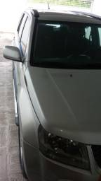 Suzuki Grand Vitara 2.0, 4X2 AT, 2011/2012 - 2012