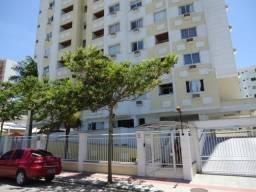 1043 - Apartamento para Alugar em Barreiros