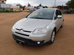 Citroen C4 Pallas 2013 Impecavel apenas 60 Mil Km rodados Vendo a vista ou Financiado