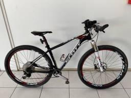 Bike Scott 930 scale Carbon