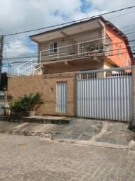 2 Casas, Timbi, Camaragibe