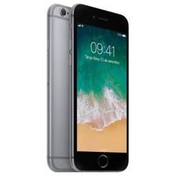 Iphone 6 S 64gb