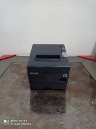 Impressora epson M244A