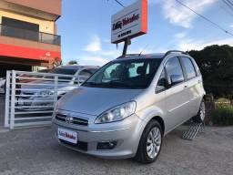 Fiat ideal 2014 essênce 1.6