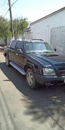Vende-se S10 4x2 diesel executive
