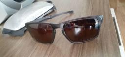 Oculos OAKLEY SLIVER F