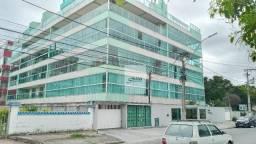 Apartamento à venda com 3 dormitórios em Extensão do bosque, Rio das ostras cod:AP0485