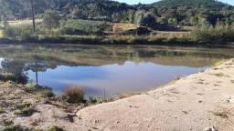Chácara em Agudos do Sul 18 mil m2 Ac. Trocad