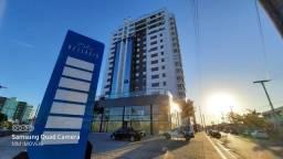 Lindo apartamento em Torres