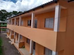 Apartamentos com 2 dormitórios - Aluguel parada 4 Lomba do Pinheiro / Agronomia