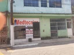 Vendo Casa Em São Pedro 1 (Parcelo)