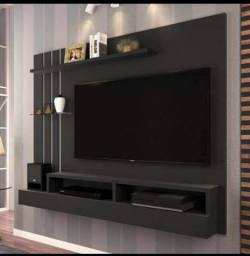 Painel Tv 60 polegadas