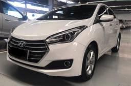 HYUNDAI HB20S Premium 1.6 Automático