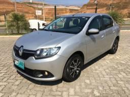 Renault / Logan Expression 1.0 Hi-Flex