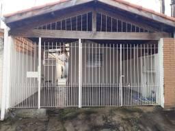 Excelente casa Val Paraiba