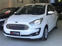 Ford Ka para vender logo