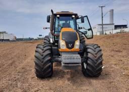 Vendo Trator BT 210