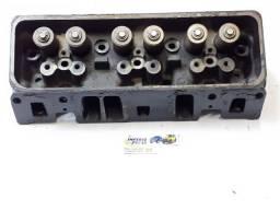 Cabeçote S10 Blazer 4.3 V6 Original Informe o Lado #11186