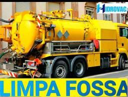 LIMPA<br>FOSSA<br>LIMPA<br>FOSSA<br>LIMPA<br>FOSSA<br>LIMPA<br>FOSSA<br>LIMPA<br>FOSSA<br>LIMPA<br>FOSSA<br>LIMPA<br>FOSSA<br>FOSSA