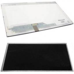 Tela para notebook 14 polegadas Led 40 pinos