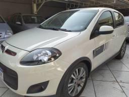 Fiat - Palio Sport 1.6 - 2016