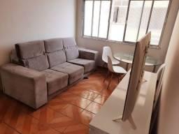 Título do anúncio: Engenho Novo Quarto e sala 48 m² com VAGA e elevador bem localizado