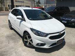 Chevrolet Onix 1.4 LTZ Aut. Apenas 18.000 km Completo 2018/2019