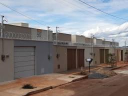 Linda Casa St. Orlando de Morais